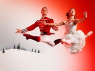 Christmas is not cancelled, as adapted version of The Nutcracker goes on sale