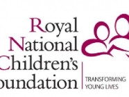 The Royal National Children's Foundation